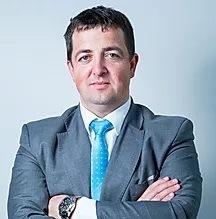 Dušan Jeraj