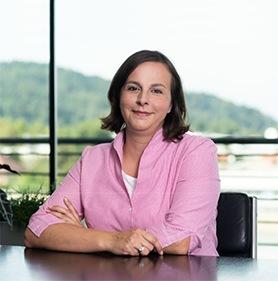 Anja Mladenič Đukić