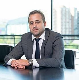 Klemen Šivic