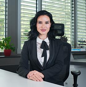 Rima Salman